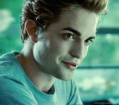 edward-cullen-3-edward-cullens-future-wives-35821954-544-480