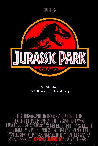 jurassic-park-movie-poster-1992-1020141477
