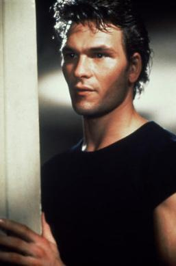 outsiders-1983-07-g