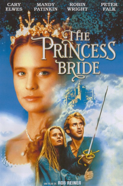 the-princess-bride-movie-poster
