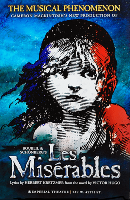 les20miserables20broadway20poster20201420revival