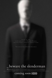 beware-the-slenderman-691x1024