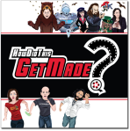 how-did-this-get-made-podcast-cover-thumb-q33ulo
