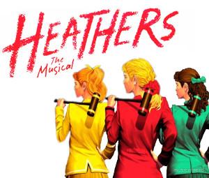 heathers300