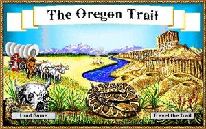 oregon-trail-old-feature