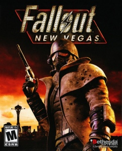 FNV_box_art_(US)