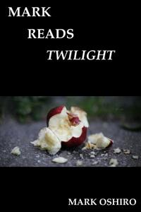 mrtwilightad