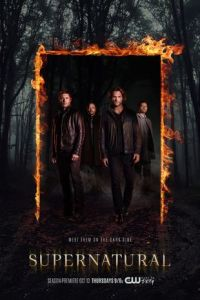 Supernatural_Staffel_12_Promo