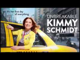unbreakable-kimmy-schmidt-season-3-update-premier-of-season-3-to-be-in-2017