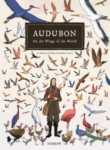 audubon-cover-rgb