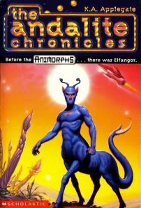 Andalite_chronicles_front_cover_hi_res