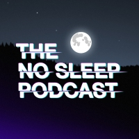 nosleep-podcast-s4-logo_1400