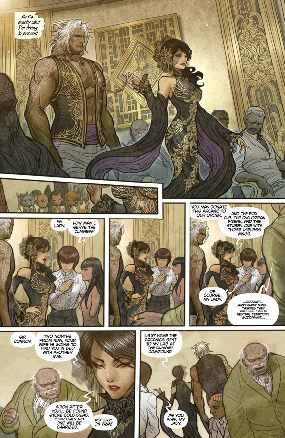 monstress1_previewpage3