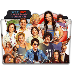 wet_hot_american_summer___tv_show_folder_icon_v1_by_dyiddo-d9022ii