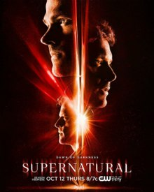 220px-supernatural_season_13