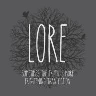 lore-tshirt-art