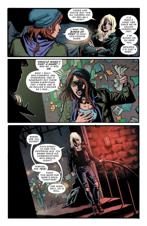 batgirl-and-the-birds-of-prey-rebirth-1-dc-comics-spoilers-e