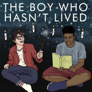 The+Boy+Who+Hasn't+Lived