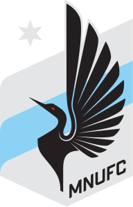 1200px-minnesota_united_fc_28mls29_primary_logo-svg