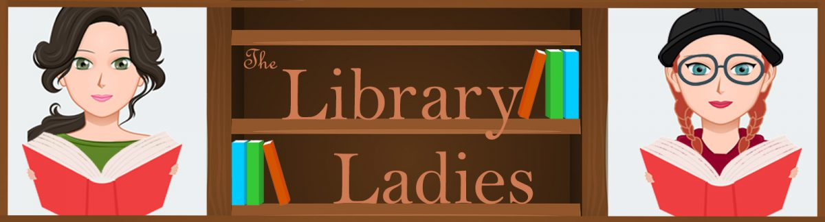 The Library Ladies