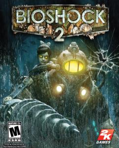 BioShock2_box
