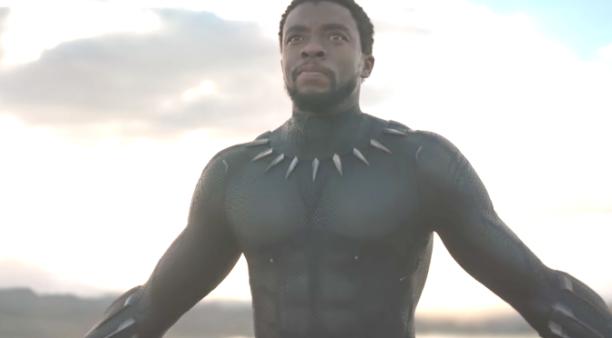 black-panther-2018-chadwick-boseman1