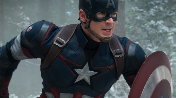captain-america-civil-war-set-photos-888x456