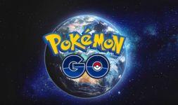 pokemon-go-news-942620