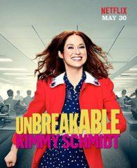 unbreakable-kimmy-schmidt-s4-poster-932x1140