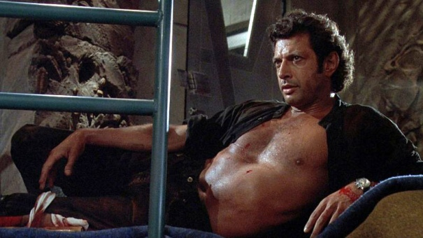jurassic-world-2-jeff-goldblum