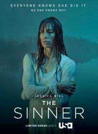 the-sinner-poster-183bb