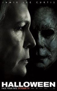 220px-halloween_28201829_poster