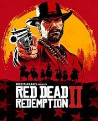 220px-red_dead_redemption_ii