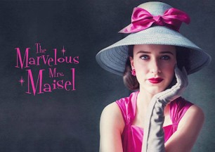theres-more-to-the-marvelous-mrs-maisel-season-2-than-meets-the-eye-750-1544444384-1_crop