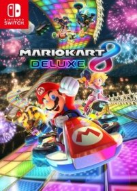 mario-kart-8-deluxe-switch-cover