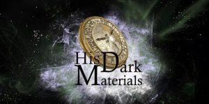 his-dark-materials-e1536684005776-700x348