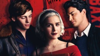 sabrinaseason2-blogroll-01-1554745013954_400w