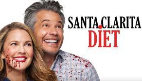 santa-clarita-diet-season-3-netflix-schedule