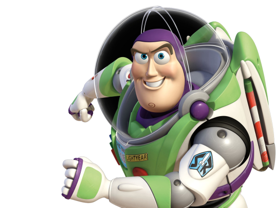23383-5-toy-story-buzz-file