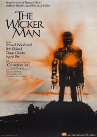 the_wicker_man_281973_film29_uk_poster