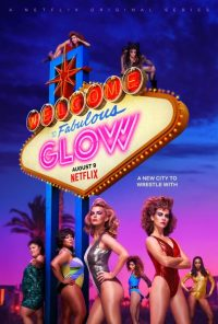 glow-season-3-poster-405x600
