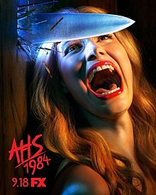 220px-ahs1984_poster