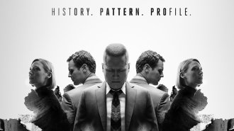 what-time-will-mindhunter-season-2-be-on-netflix