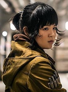 220px-rose_tico_from_the_last_jedi