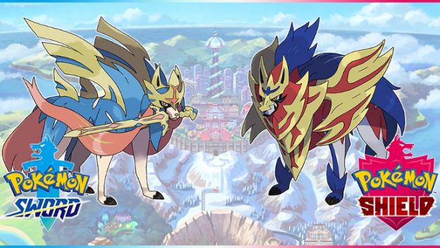 pokemon-sword-and-shield-legendary-625x352-1