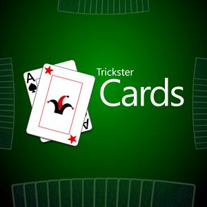 cards-promo-300x300-1
