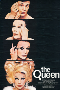 the_queen_1968_movie_poster