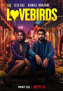 the_lovebirds_poster