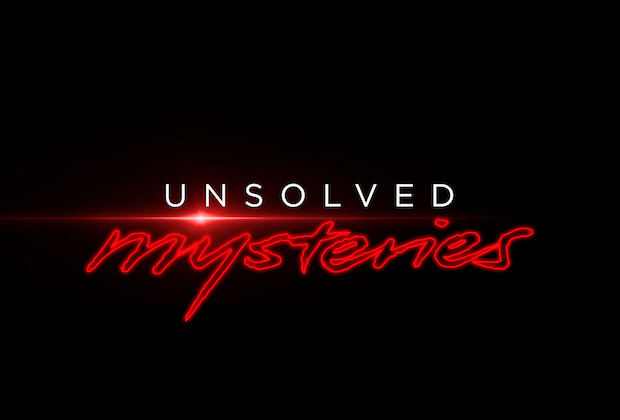 unsolved-mysteries-reboot-netflix-theme-song