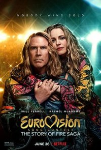 220px-eurovision_song_contest-_the_story_of_fire_saga_poster